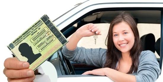 aprendendo a dirigir carros sozinho