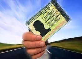 consultar pontos na carteira