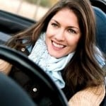 Medo de conduzir: dicas para perder o medo