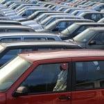 Como vender um carro usado