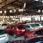 Vale a pena comprar um carro usado?