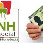 Lista dos aprovados CNH social RS – Resultado