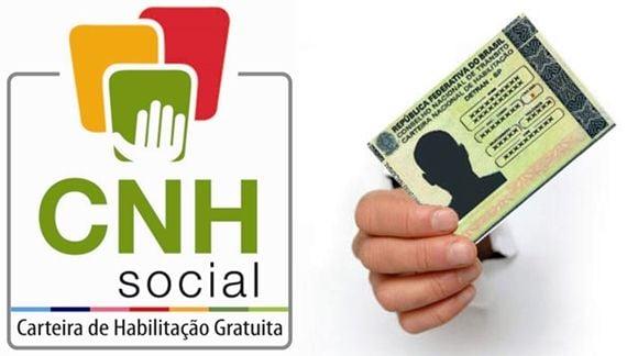 resultado CNH social RS