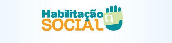 habilitação social pb 2014
