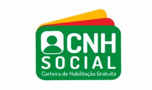 cnh social Espirito santo 2014