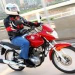 como tirar habilitação de moto