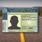 200 carteiras de habilitação grátis em Teresina no Piauí