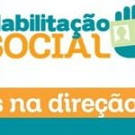 segunda chamada habilitação social