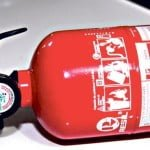 Veículos que precisam usar extintor de incêndio e os que não é obrigatório