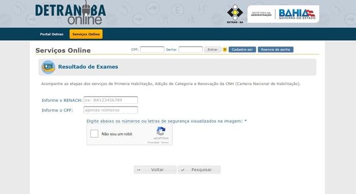 exames-detran-ba