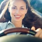 Aulas para aprender a dirigir