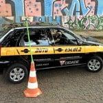 Como fazer um bom exame de direção