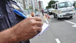 Como Remover Multas de Trânsito