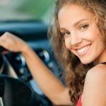 Como economizar gasolina ao dirigir?