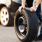 Qual a vida útil do pneu?