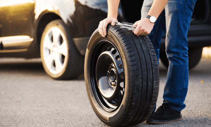 qual a vida útil do pneu