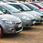 Leilões de carros apreendidos pelo banco: Como participar e comprar?