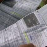 Recebi uma multa indevida de outro estado: O que fazer?