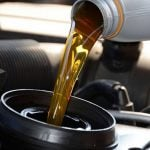 Tipos de óleo para motor: Qual escolher?