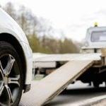 Como recuperar veículo apreendido por falta de pagamento?