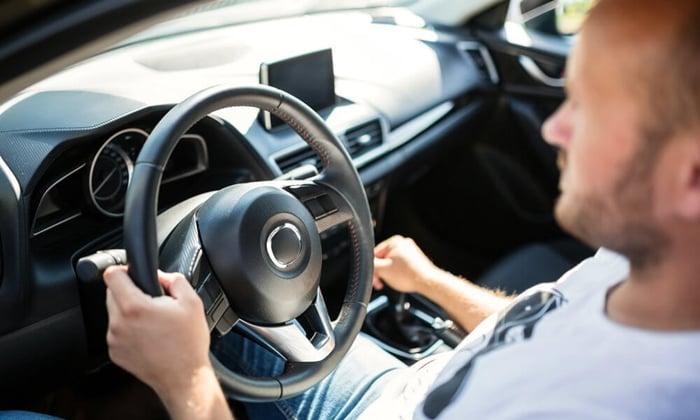 quem tem epilepsia pode dirigir