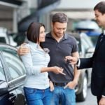 Como saber quantos donos teve um veículo?