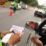 Como parcelar multas de trânsito?
