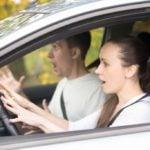 Tomar calmante antes do exame de direção: O que tomar?