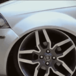 Legalizar rodas no DETRAN: Como fazer? É possível?