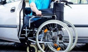 motorista com CNH especial pode dirigir qualquer veículo