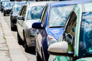 Quem não tem carteira de motorista pode comprar veículo?